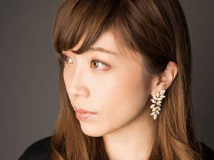 b_matsumoto