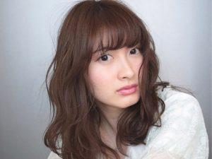 kishimoto2